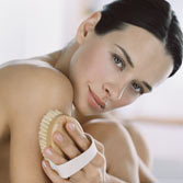 body_brushing