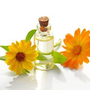 Essential Oils & Wellness Sprays